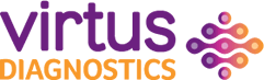 Virtus Diagnostics